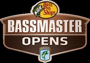 BASSMASTER-Opens-logo300px