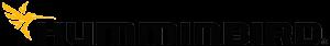 Humminbird-black-logo300px