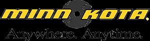 Min-Koto-logo-Blk300px