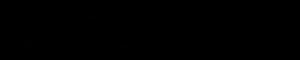 Navionics-logo-black-300px