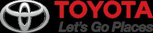 Toyota-Lets-Go-Places-Logo300px