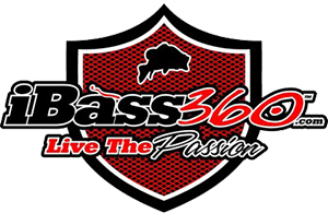 iBass360logo2-300px